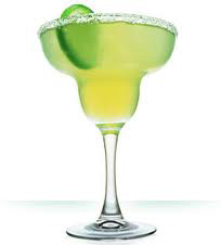 top-shelf-margarita2