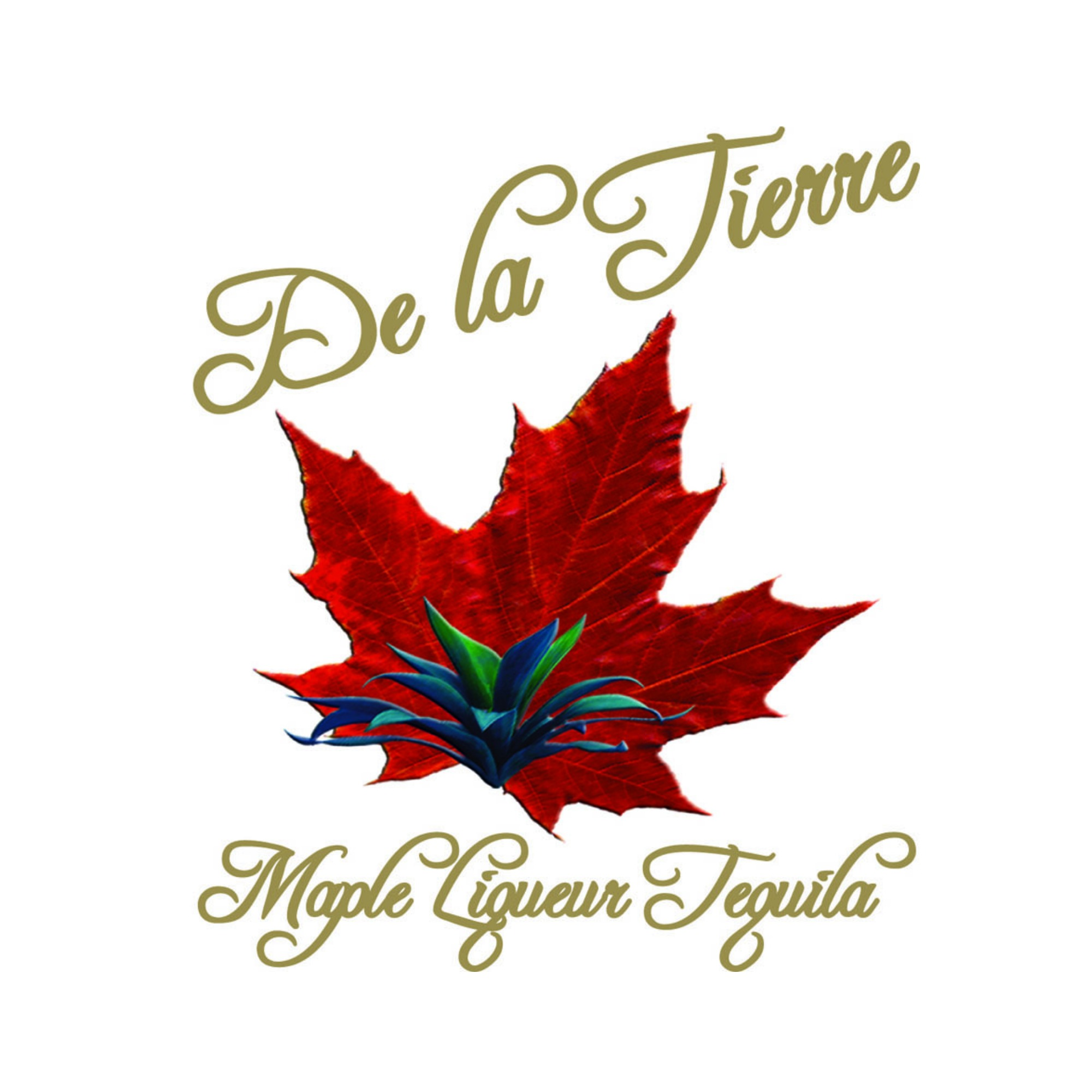 Canadian Maple Tequila