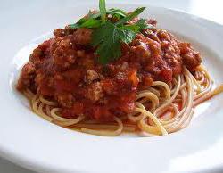 pasta-sauce4
